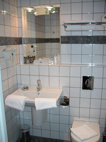 8981-Salle-de-bain