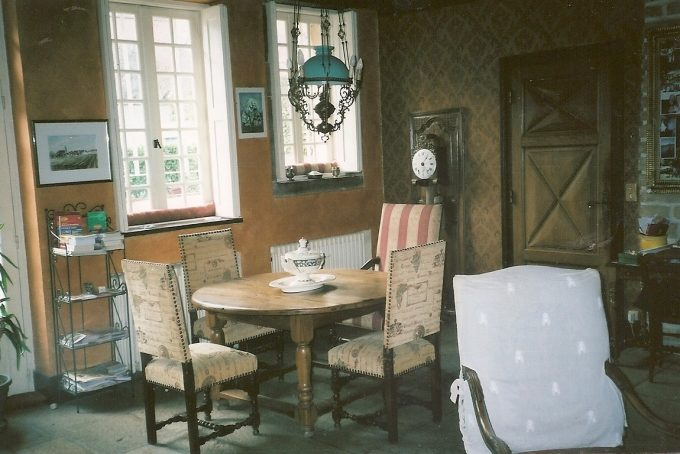 9615-salle-a-manger-fenetre-