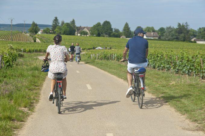 Active Tours Dijon - 3