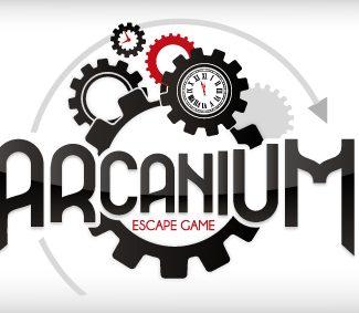 Arcanium Escape Game Dijon