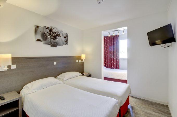 Chambre-triple-3-lits-3