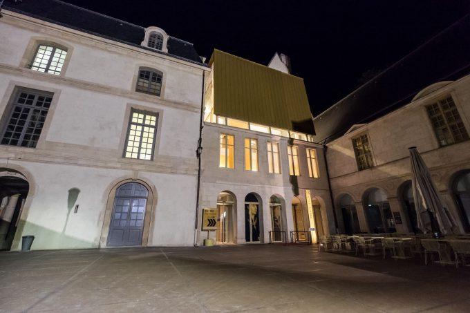 Musée des beaux-arts de Dijon - 6