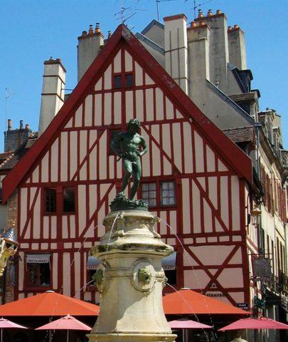 Dijon–Terre-des-vins-de-Bourgogne-3