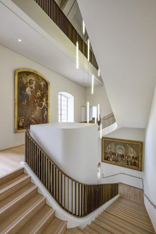 Musée des beaux-arts de Dijon - 8