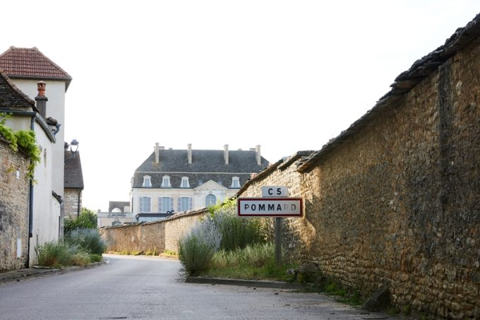 Exp–rience-Bourgogne-4-small