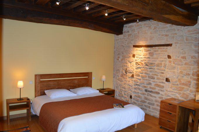 Hotel-de-Vougeot
