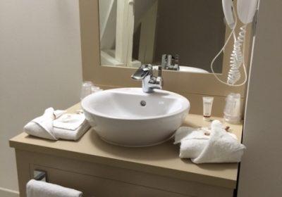 Appart'hôtel Odalys City Les Cordeliers - 5
