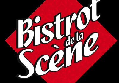 Bistrot de la Scène - 5