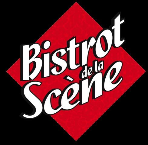 Logo-17-18