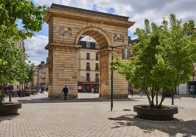 Hôtel du Nord – Logis Dijon Centre - 1