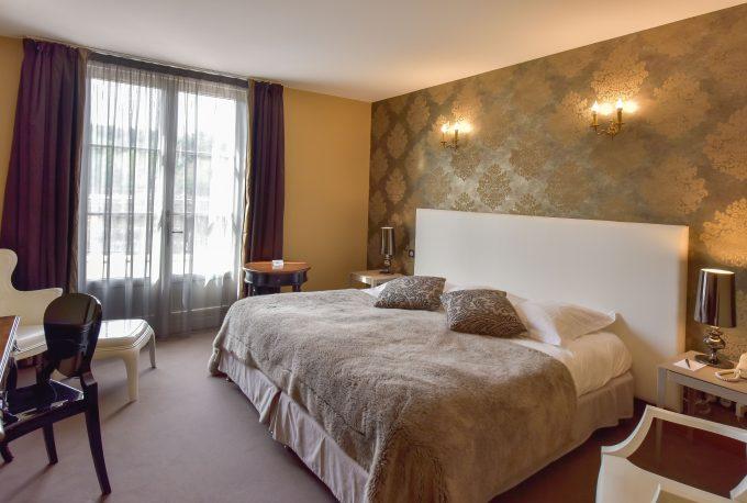 Prestige Bedroom 7