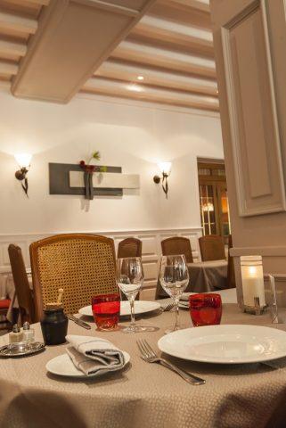 Restaurant-24