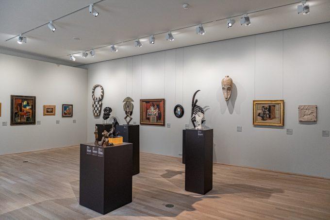Musée des beaux-arts de Dijon - 5