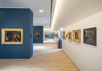 Musée des beaux-arts de Dijon - 11