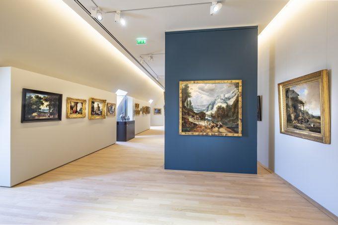 Musée des beaux-arts de Dijon - 12