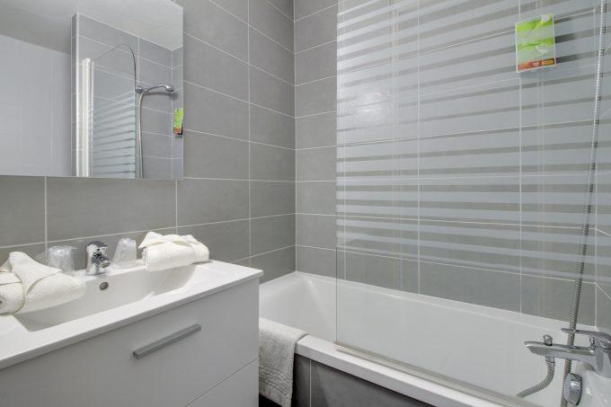 Salle-de-bain-6-2