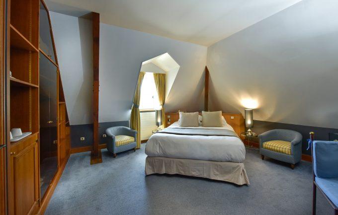 Superior Bedroom 2