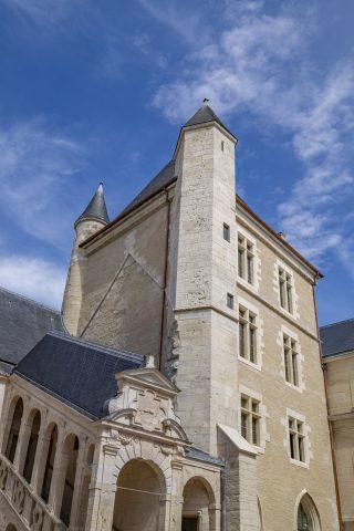 Musée des beaux-arts de Dijon - 18