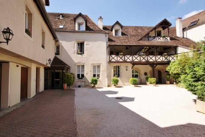 Hôtel Wilson – Les Collectionneurs - 26