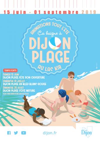 dijon-plage-2019-728×1024