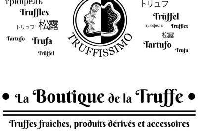 La Boutique de la Truffe - 4