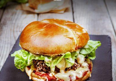 Bistrot Burger - 4