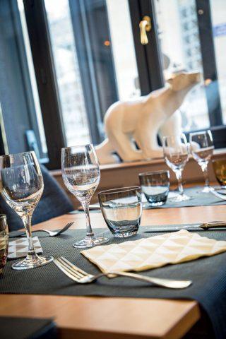 restaurant-7-683×1024