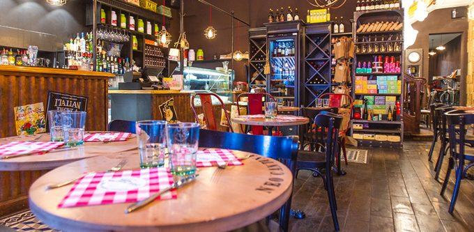 restaurant1-4v2