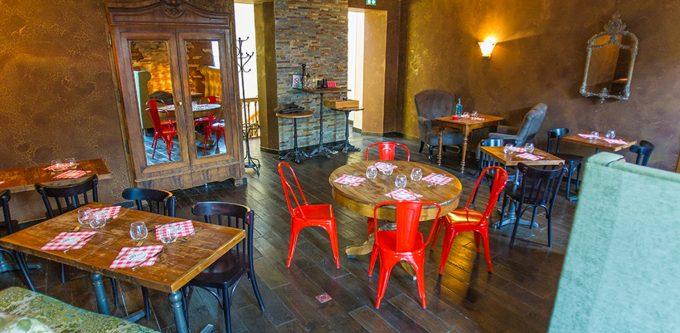 restaurant1-6v2