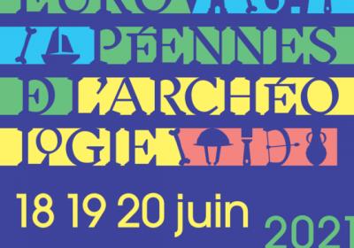 Journées européennes de l'archéologie en Côte-d'Or 2021 - 6
